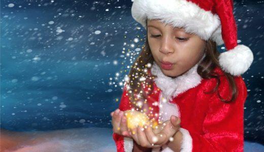 ゼロ歳児と迎える最初のクリスマス。コスパ重視パーティー大成功!
