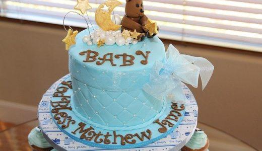 100日祝いに1歳誕生日の過ごし方、思い出に残る赤ちゃんの記念日プランを紹介